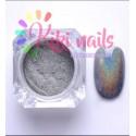 Polvere arcobaleno unicorno 15 micron alta qualità 1 gr