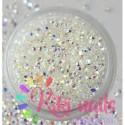 Cristal pixie 1mm