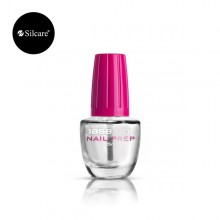 NAIL PREP Base One Silcare 15 ml