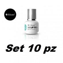 Primer NON ACIDO HELP TO Quick fix myco Silcare 15 ml