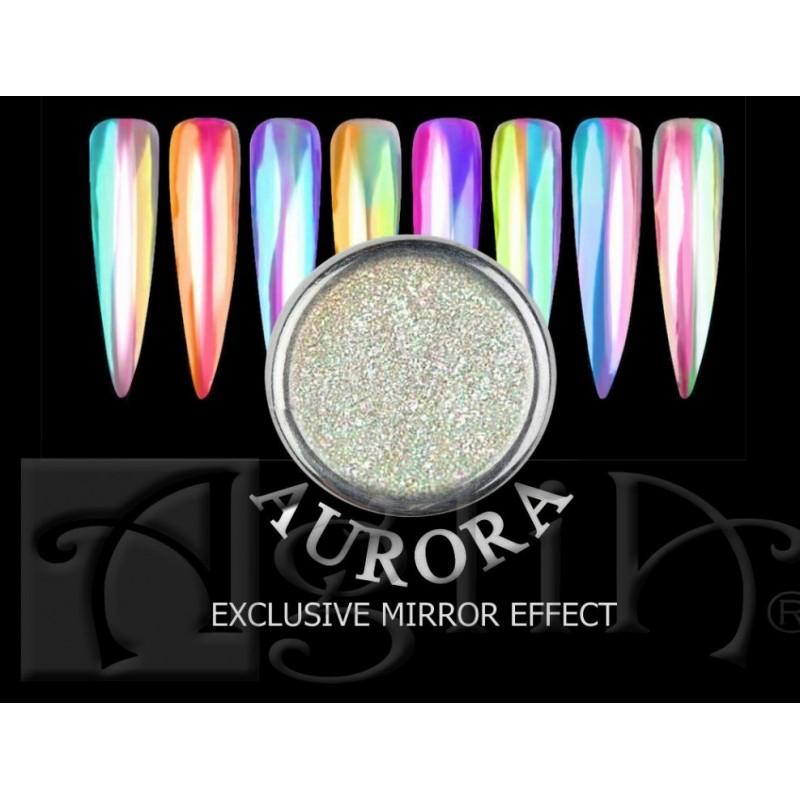 Pigmento AURORA Aglia 0.5 gr