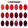 Gel color linea PASSION Aglia 5 gr
