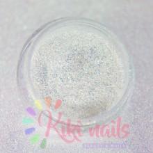 Polvere Pigmento AURORA Allepaznokcie 0.3 gr