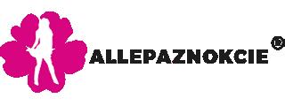 Allepaznokcie