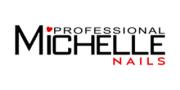 Michelle Nails